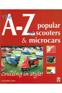 The_A-Z_of_Popular_Scooters_&