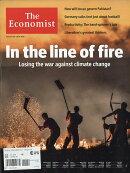 The Economist 2018年 8/10号 [雑誌]