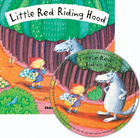 Little_Red_Riding_Hood_With_C