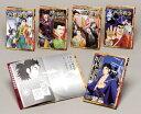 コミック版日本の歴史(全5巻)(第2期)