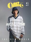 Ollie (オーリー) 2018年 08月号 [雑誌]