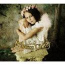 プリンセスジブリ Princess Ghibli