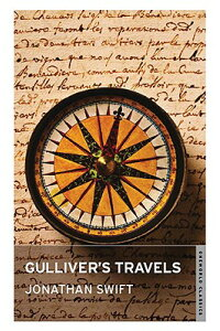 Gulliver's_Travels