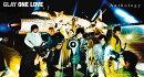 ONE LOVE Anthology (CD+Blu-ray)