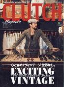 CLUTCH Magazine (クラッチマガジン) 2019年 08月号 [雑誌]