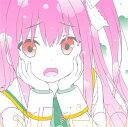 ガールフレンド(仮)|キャラクターソングシリーズ Vol.3 [ (アニメーション) ]