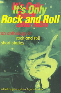 It's_Only_Rock_and_Roll:_An_An