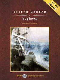 Typhoon_With_eBook