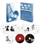 コードネームミラージュ Blu-ray-BOX【Blu-ray】