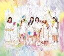Colorful Monster (初回限定盤 CD+DVD)