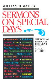 Sermons_on_Special_Days:_Preac