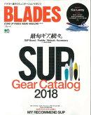 BLADES(vol.12)