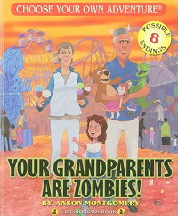 Your_Grandparents_Are_Zombies
