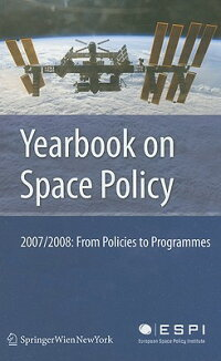 Yearbook_on_Space_Policy:_From