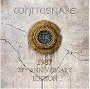 【予約】白蛇の紋章〜サーペンス・アルバス 30周年記念スーパー・デラックス・エディション