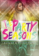 The Party Sesons -Autamn & Winter Party-