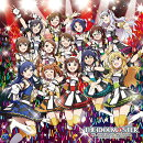 【予約】THE IDOLM@STER PLATINUM MASTER ENCORE 紅白応援V
