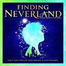 【輸入盤】Finding Neverland