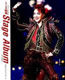 宝塚Stage Album(2018年)
