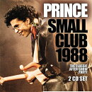 【輸入盤】Small Club 1988 (2CD)