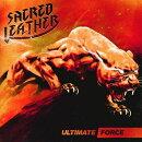 【輸入盤】Ultimate Force