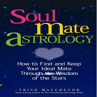 Soulmate_Astrology:_How_to_Fin