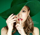 Secret Collection 〜GREEN〜 (初回限定盤 CD+DVD)