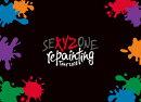 SEXY ZONE repainting Tour 2018 DVD(初回限定盤)