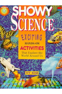 Showy_Science:_Exciting_Hands-