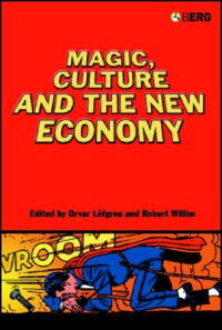 Magic,_Culture_and_the_New_Eco