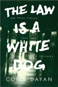 The_Law_Is_a_White_Dog_Law_Is