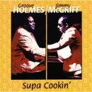 【輸入盤】Supa Cookin