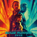 【輸入盤】Blade Runner 2049 (Original Motion Picture Soundtrack)