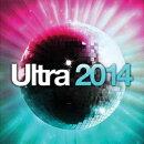【輸入盤】Ultra 2014