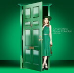 SecretCollection〜GREEN〜[西野カナ]