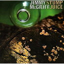 【輸入盤】Stump Juice