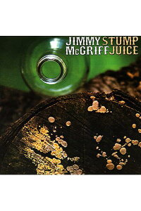 【輸入盤】StumpJuice[JimmyMcgriff]