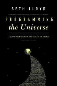 Programming_the_Universe:_A_Qu