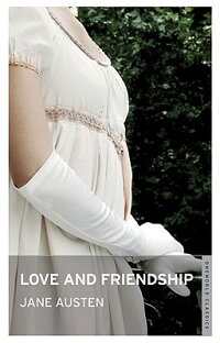 Love_and_Friendship_and_Other