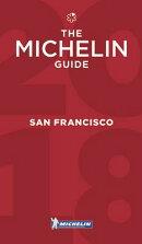 Michelin Guide San Francisco 2018: Restaurants
