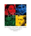 KIDS <HDリマスター>【Blu-ray】