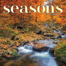 Seasons Wall