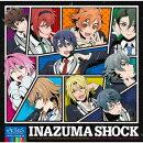 TVアニメ ACTORS -Songs Connection- エンディングテーマ「INAZUMA-SHOCK」