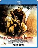 ブラックホーク・ダウン【Blu-ray】