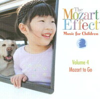 Mozart_Effect_Music_for_Childr