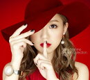 Secret Collection 〜RED〜 (初回限定盤 CD+DVD)
