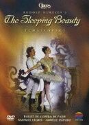 Forever Collection::ルドルフ・ヌレエフ振付・演出「眠れる森の美女」プロローグ付3幕