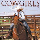 Cowgirls 2019 Wall Calendar