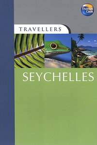 Travellers_Seychelles