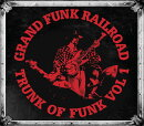 【輸入盤】Trunk Of Funk Vol.1 (6CD)